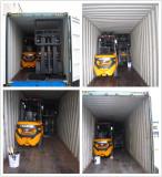 Shipment 16