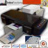 40 Card printers