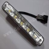 LED Daytime Running Light(5PCS High Power LED)