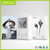 Qy8 Blueototh Headphone Gift Box Packaging