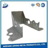 Pressed Metal Fabrication Bending/Stamping Part
