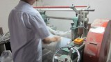eco silicone production
