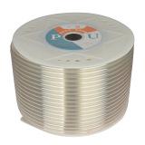 Pneumatic Tool Polyurethane Tube