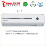 9000-36000BTU Split air conditioner