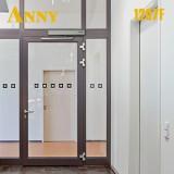 single door operator