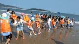 Ping Tan Tourism