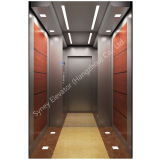 New Product Passenger Elevator Cabin