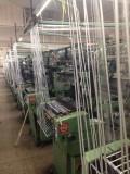 Ribbon Work Shop