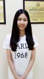 Miss Mavis Peng