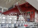 400ton large crane