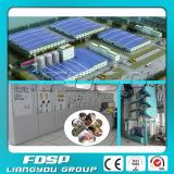 Congratulation On Establishment Of Jiangsu Liangyou Holding Group