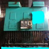 steel props automatical machine