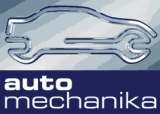 2011 Shanghai Automechanika