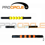 Crossfit Fitness Comfortable Body Massage Stick (PC-MS2001-2004)
