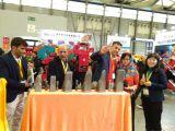 Shanghai bauma Fair