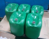 HDPE Bottles/Jerry Cans Making Machine 20L~30L