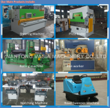 Our Main Products 01