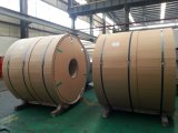 Aluminum Big Coil Package