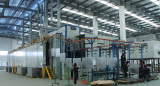 Yongfa workshop