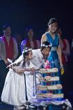 Angel&Cake