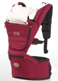 Baby carrier GS-02B