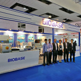 Biobase India Lab Expo & Analytical India 2016