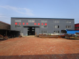 Our Factory-2