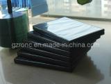 14mm black rectangle single / double DVD Case