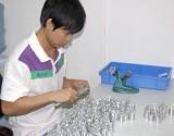Micrometer inspect
