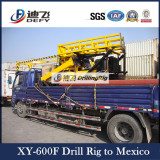Shipment-8