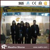 Realho Stone Sales Team