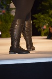 boots show