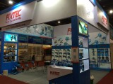 EBIC Tools Canton Fair