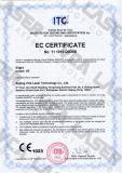 ELIGHT CE-VCA LASER