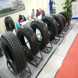 tire show in shanghai