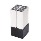 Cabinet Fan Heater HGL046