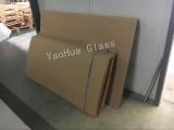 Carton board