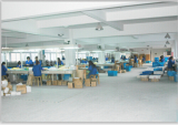 Assembling Workshop