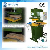 Hydraulic Stamping Machine for Paving and Wall Stone