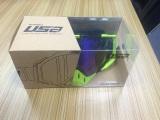 Sample-Color Box