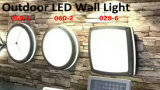 ONBEST LIGHTING LED BULKHEAD LIGHT LED WALL LIGHT