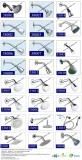 2017 E-catalog of shower heads