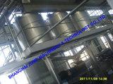 Date juice concentration processing line