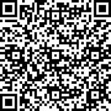 Weifang Zhite Environmental Qrcode,scan it you can check our website on your phone