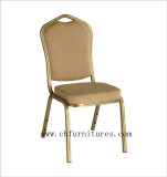 Hotel Chair (Yc-Zl25)