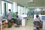 Advanced Laboratory