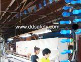 PVC gloves-DDSAFETY