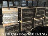 Construction hoist rack 40*60*1508