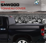 The Best Tonneau Cover from China