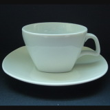 Tea Cup & Saucer (CY-P529)